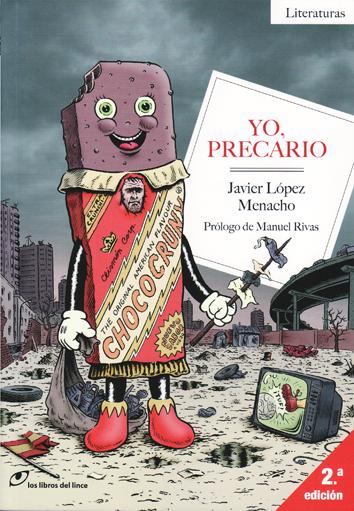 yo-precario-978-84-15070-29-0