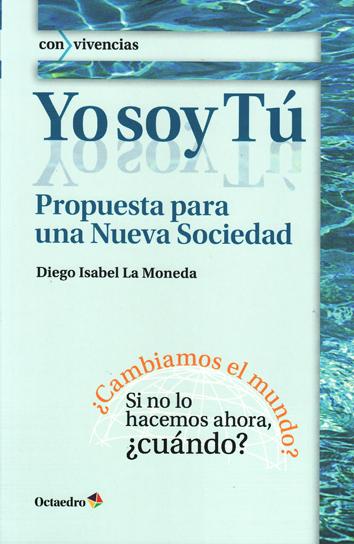yo-soy-tu-978-84-9921-480-1