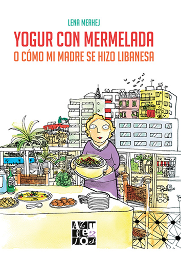 yogur-con-mermelada-9788494656477