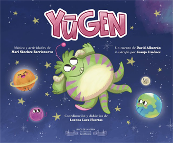 yugen-9788494802850