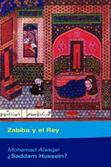 zabiba-y-el-rey-978-84-95786-47-8
