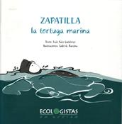 zapatilla-la-tortuga-marina-8493476625