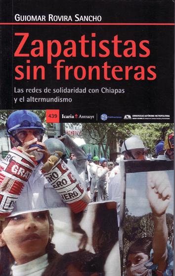 zapatistas-sin-fronteras-978-84-9888-706-8