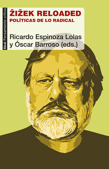 zizek-reloaded-9788446046684
