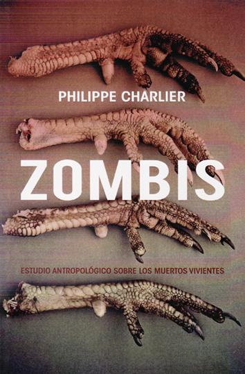 zombis-978-84-15373-42-1